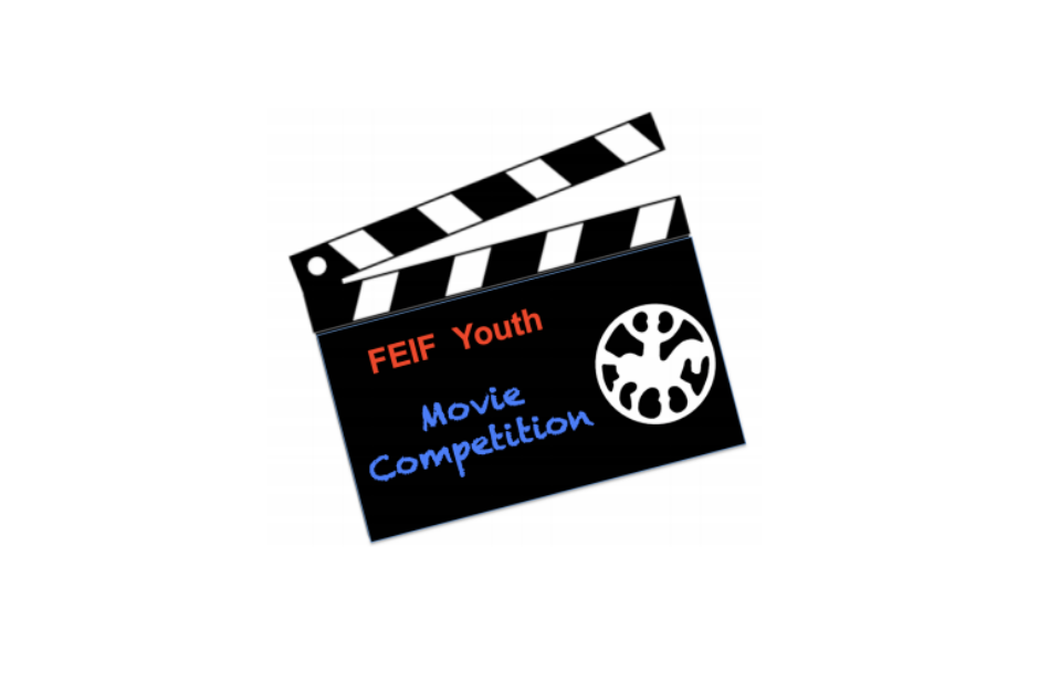 FEIF Youth Movie Competition